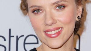 Echt? Schwangere Scarlett Johansson hat 3 Doubles