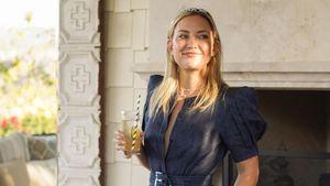 42 Jahre: So schön feierte Kate Hudson ihren Geburtstag