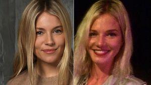 Sienna Millers Ex Tom Sturridge datet jetzt Kopie von ihr!