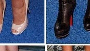 Selena Gomez, Emma Roberts und Raven Symone