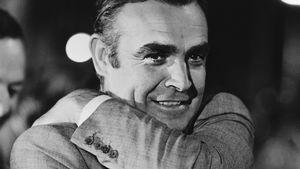 Versteigerung: So viel ist Sean Connerys Bond-Pistole wert