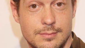 """Sebastian Deyle: Sucht er auf """"Tinder"""" die Liebe?"""