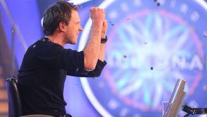 Sieben Jahre später: Was macht WWM-Gewinner Sebastian heute?