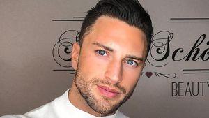 Nach Bachelorette-Rauswurf: So geht es Sebastian Mansla