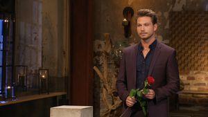Ex-Bachelor Sebastian Pannek: War seine Staffel entspannter?