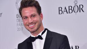 Null Bock auf Rosen: Sebastian startet als Influencer durch!