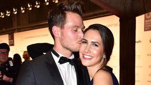 Bachelorpaar Clea & Basti: 1. Silvester ohne Versteckspiel