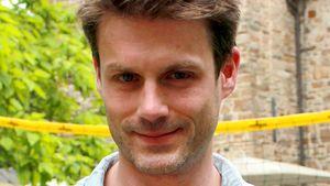Sebastian Schlemmer