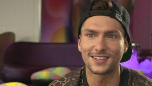 """Mama Mia""-Sebastian packt aus: RTL kürzte alles!"