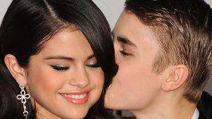 In Seattle: So süß war Selena & Justins Vorweihnachts-Trip!