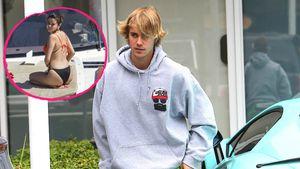 Justin Bieber ohne sie verzweifelt: Selena ist seine Droge