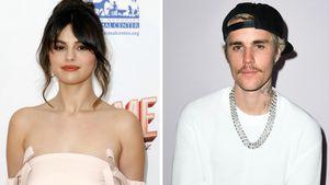 Selena neu verliebt? Ihr Ex Justin soll ihr wieder schreiben