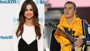 """One Love Manchester"": Selena Gomez lobt Ex Justin Bieber!"