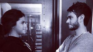 Nur noch Freunde! Selena Gomez und Zedd sind getrennt