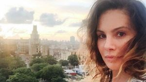 Grausam: Dieb prügelte mit Faust auf Bachelor-Kandidatin ein