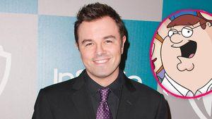 """""""Mr. Family Guy"""" moderiert die Oscars 2013!"""