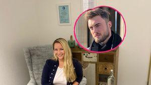 Unentschlossenheit beim Bachelor: Das meint Sexpertin Jana!