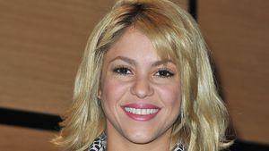 Frisur-Fauxpas: Shakira gibt Schwiegermutter die Schuld