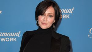 """""""Charmed""""-Reboot: Das sagt Ex-Hexe Shannen Doherty dazu"""