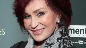 Sharon Osbourne verteidigt ihre vielen Beauty-Eingriffe