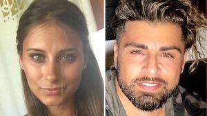 Nach Trennung: Sharon Trovato rechnet mit Ex Severino ab