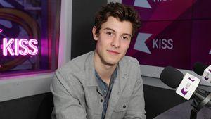 """""""Du lügst, verdammt"""": Shawn Mendes verweigert Fan-Autogramm!"""