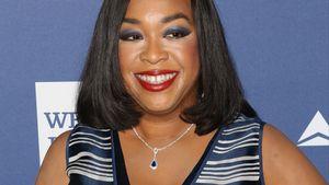 Sie verlässt ABC! Produzentin Shonda Rhimes geht zu Netflix