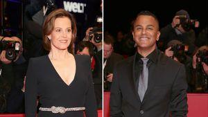 Stars verraten: Darum ist Berlinale-Eröffnungsfilm besonders