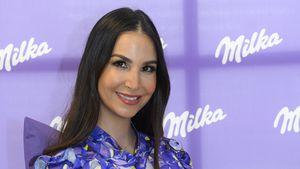 Sila Sahin wird wieder Mama: Diese Stars gratulieren!