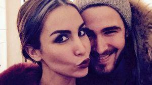 Konkreter Baby-Plan: Sila Sahin will unbedingt Zwillinge!