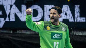 Super Stimmung & tolle Leistung: Handballer beliebt wie nie!