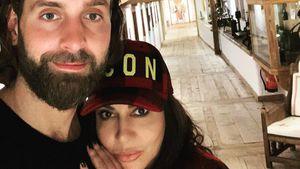 Zehn Jahre vergeben: Simone Thomalla will nicht heiraten