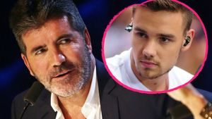 Simon Cowell ist beleidigt: Liam Payne startet Solo-Karriere