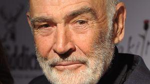 Nach Tod: Sean Connerys Millionen-Ferienhaus wird verkauft