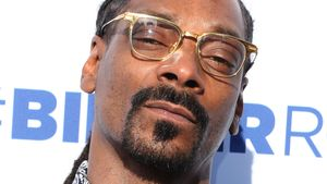 Plizzanet Earth: Snoop Dogg moderiert crazy Tier-Doku
