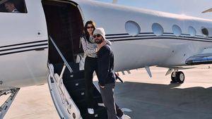 Nach Liebes-Post an Scott: Sofia Richie erntet Shitstorm
