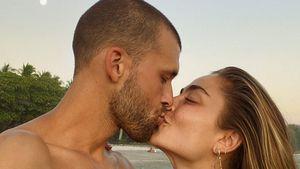 Überraschung: Bloggerin Matiamubysofia ist verlobt!