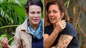 Ging Dschungel-Sonja mit Danni Büchner zu hart ins Gericht?