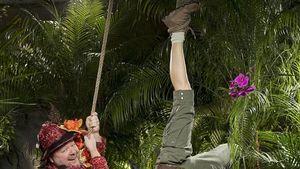 Dschungelcamp 2011: Zehn spannende Fakten!