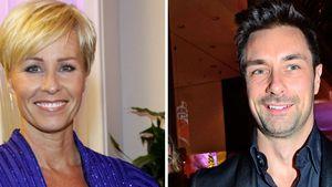 Marco Schreyl bekommt neue Show mit Sonja Zietlow!