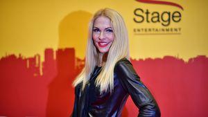 Webserie: Würde Sonya Kraus ihre Kids ins Internat stecken?