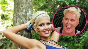Dschungel-Fans klagen Sophia an: Schleimt sie sich zum Sieg?