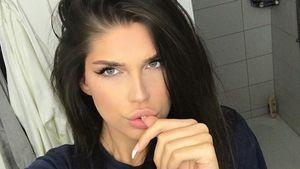 GNTM-Kandidatin Soraya: So datet sie jetzt als Transgender!