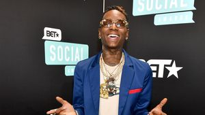 9.000 Dollar: Rapper Soulja Boy wegen Betrugs angeklagt