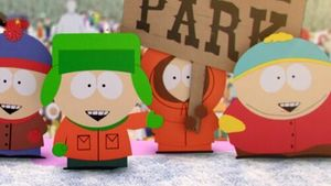 """South Park"": Staffel-Premiere auch in Deutschland"