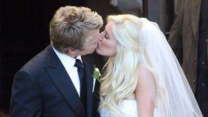 """Wie romantisch: """"The Hills""""-Stars heiraten zum zweiten Mal!"""