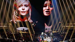 Testfall: Findet Eurovison Song Contest mit Publikum statt?
