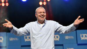 """Termin steht: Bald startet Raabs neue Show """"FameMaker""""!"""