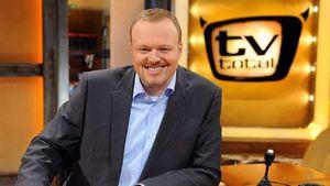 TV-Sensations-Comeback von Stefan Raab? Elton weiß Bescheid!