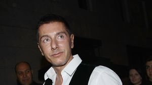 Dolce & Gabbana: Medienkrieg gegen Vanity Fair